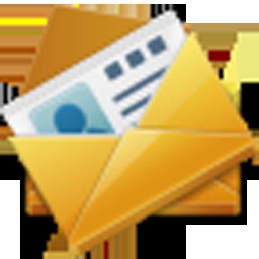 Logo Sms Tools