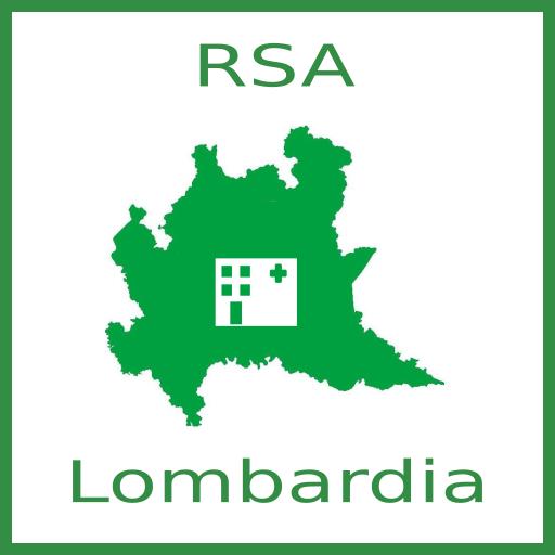 rsa lombardia